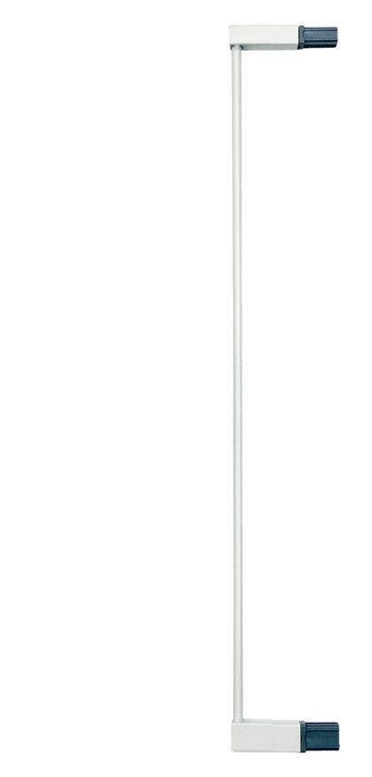 優米卡寵物圍門(烤漆)加長片7cm