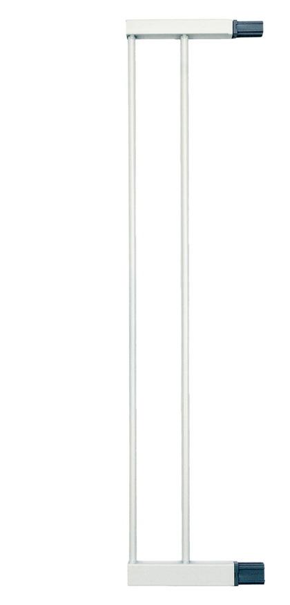 優米卡寵物圍門(烤漆)加長片14cm