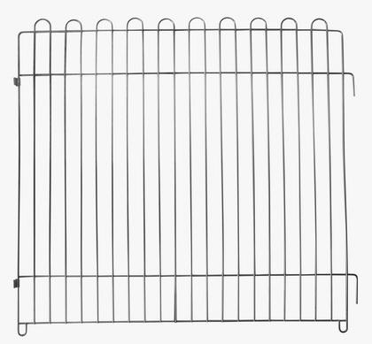 3*3尺白鐵圍片   S111(合鑫)