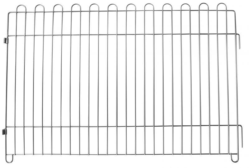 3*2尺白鐵圍片   S112(合鑫)