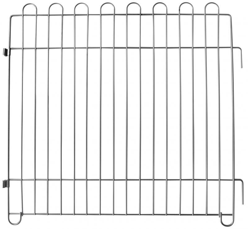2*2尺白鐵圍片    S113(合鑫)