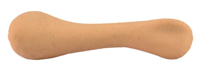 大鈣骨(香濃牛奶)5-7g