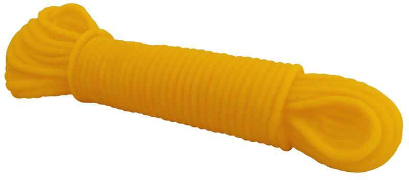 塑膠玩具(繩子)