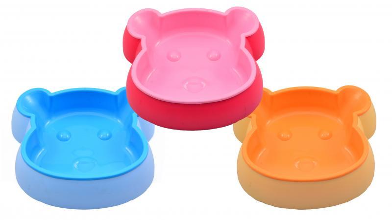 熊貓型單碗(小)