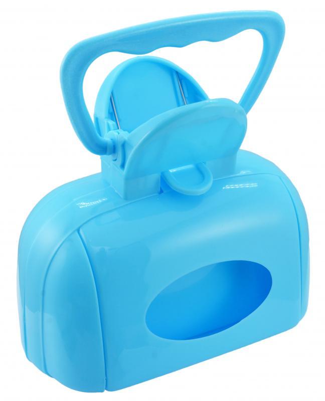 優米卡寵物夾便器